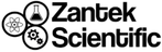Zantek Scientific